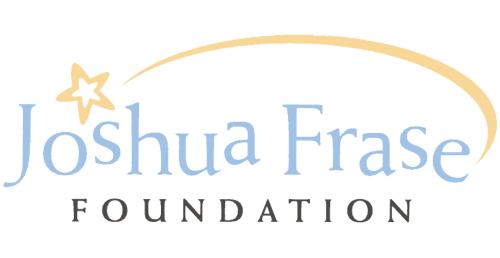 Joshua Frase Foundation logo