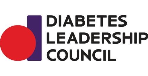 Diabetes Leadership Council logo