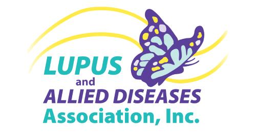 Lupus Allied Diseases logo