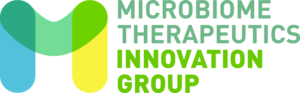 Microbiome Therapeutics Innovation Group Logo